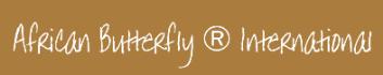 African Butterfly Head Office